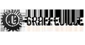 Logo graffeuille