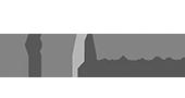 Logo Medialight