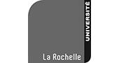 Université La Rochelle