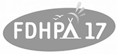 FDHPA 17