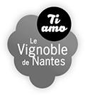 Office de Tourisme du Vignoble de Nantes