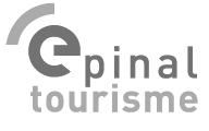Logo-Epinal-Tourisme