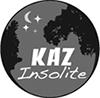KazInsolite