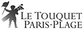 OT Le Touquet