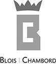 OT Blois Chambord