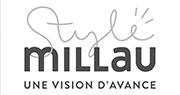Millau