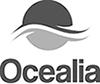 Ocealia