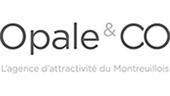 Cote Opale