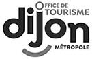 OT Dijon