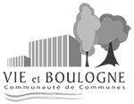 CC Vie et Boulogne