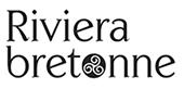 Destination Riviera Bretonne