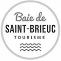 saintbrieuc