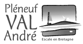Pleneuf
