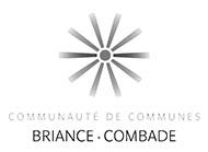 Briance