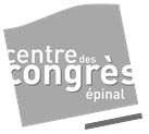 Congrès Epinal