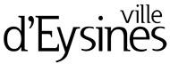 Eysines
